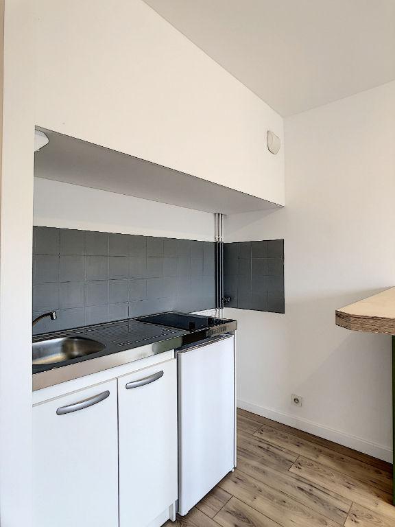 louer appartement 1 pièce 20 m² nancy photo 3