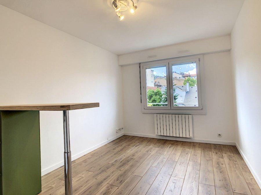 louer appartement 1 pièce 20 m² nancy photo 1