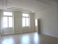 Appartement à louer F3 à Nancy - Réf. 5987083