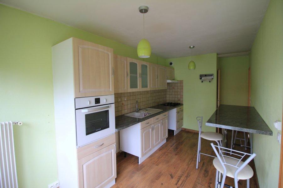 acheter appartement 4 pièces 77 m² vandoeuvre-lès-nancy photo 1