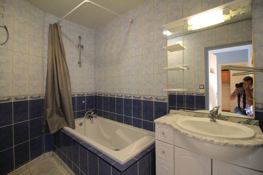acheter appartement 4 pièces 77 m² vandoeuvre-lès-nancy photo 3