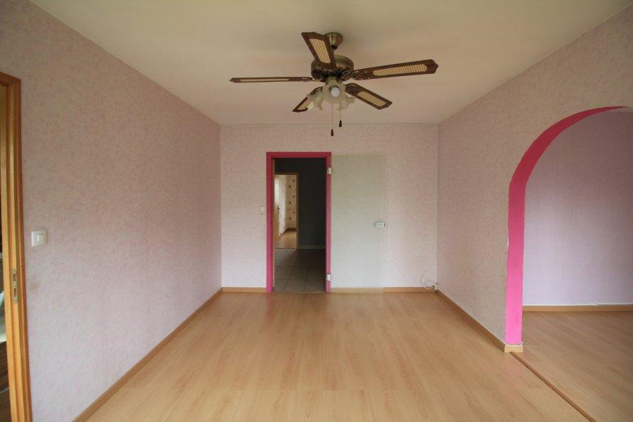 acheter appartement 4 pièces 77 m² vandoeuvre-lès-nancy photo 5
