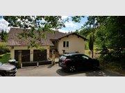 Einfamilienhaus zum Kauf 6 Zimmer in Hombourg-Haut - Ref. 5999371