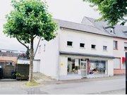 Maison à vendre 6 Pièces à Osburg - Réf. 6064907