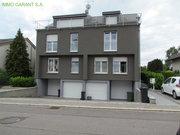 Wohnung zur Miete 1 Zimmer in Mondercange - Ref. 6793995