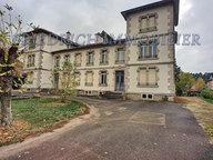Appartement à louer F3 à Lérouville - Réf. 4176651