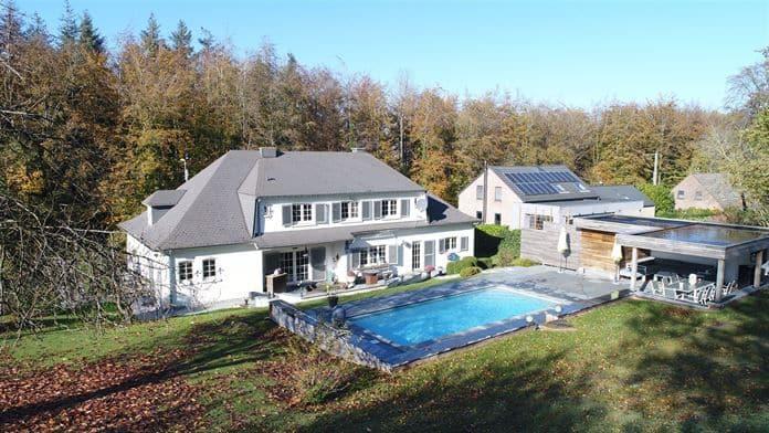 acheter maison 0 pièce 300 m² huy photo 1