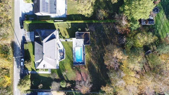 acheter maison 0 pièce 300 m² huy photo 7