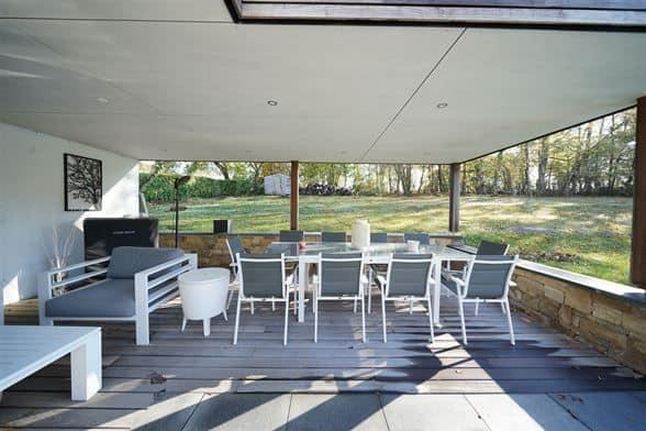 acheter maison 0 pièce 300 m² huy photo 4
