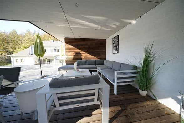 acheter maison 0 pièce 300 m² huy photo 6