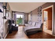 Appartement à vendre F2 à Laxou - Réf. 6622219