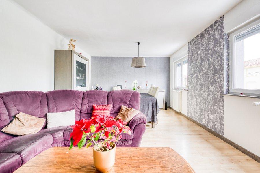 acheter maison 4 pièces 91.65 m² villerupt photo 2