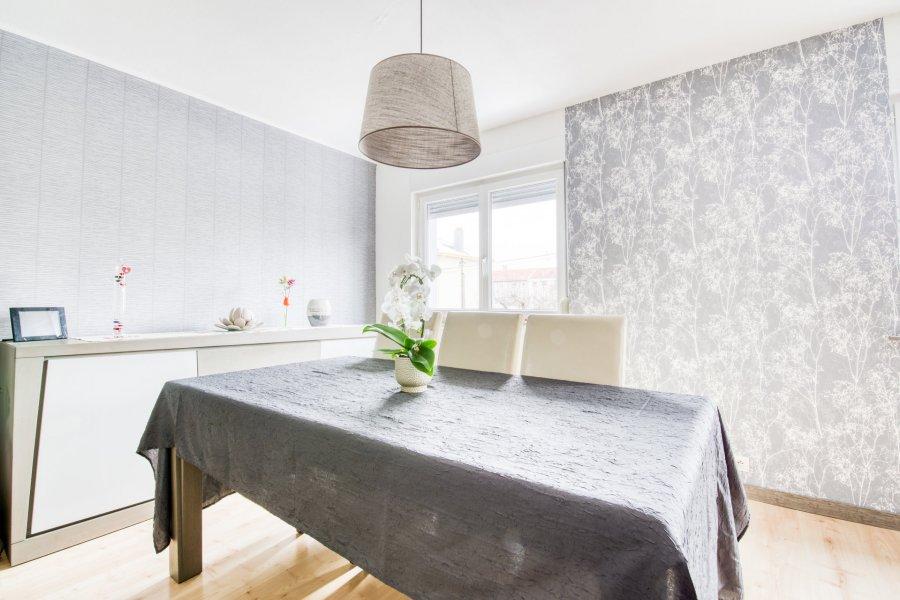 acheter maison 4 pièces 91.65 m² villerupt photo 4