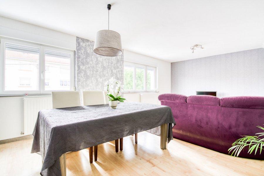 acheter maison 4 pièces 91.65 m² villerupt photo 3