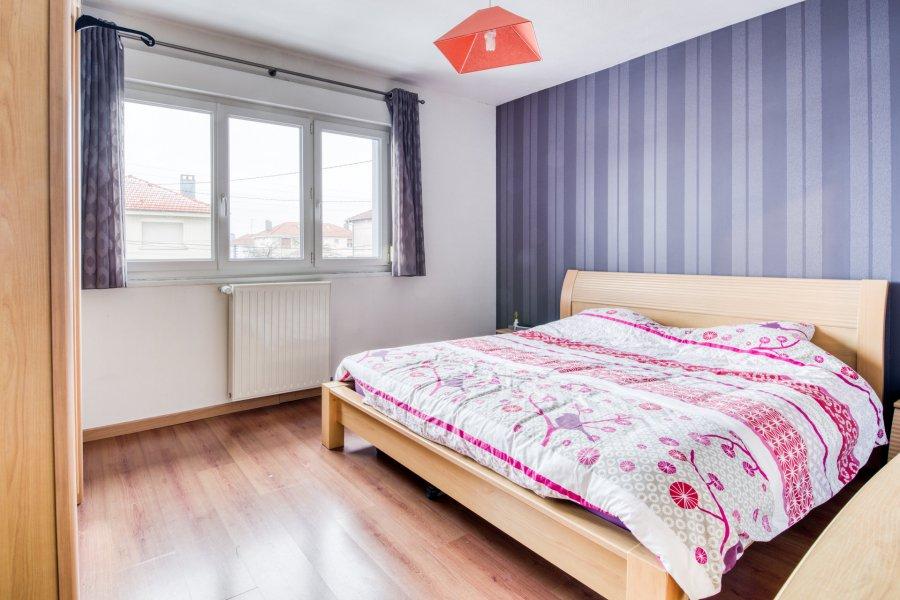 acheter maison 4 pièces 91.65 m² villerupt photo 5