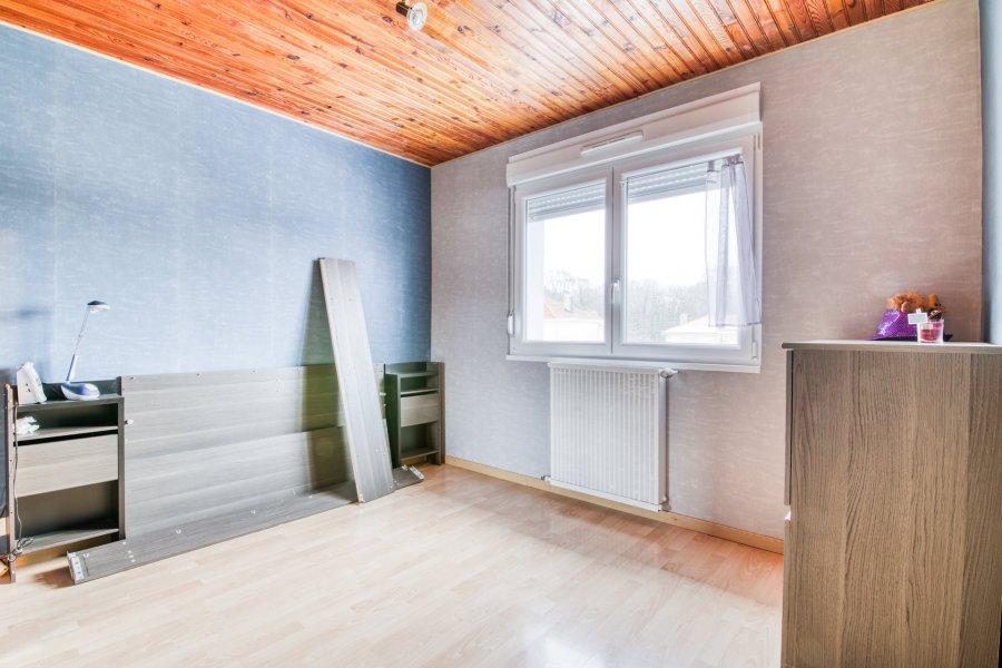 acheter maison 4 pièces 91.65 m² villerupt photo 6