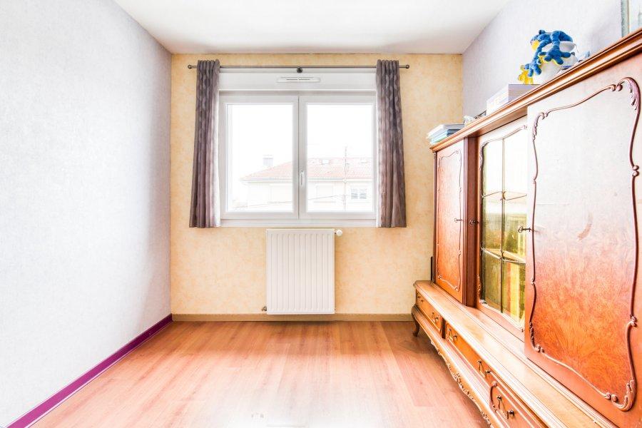 acheter maison 4 pièces 91.65 m² villerupt photo 7