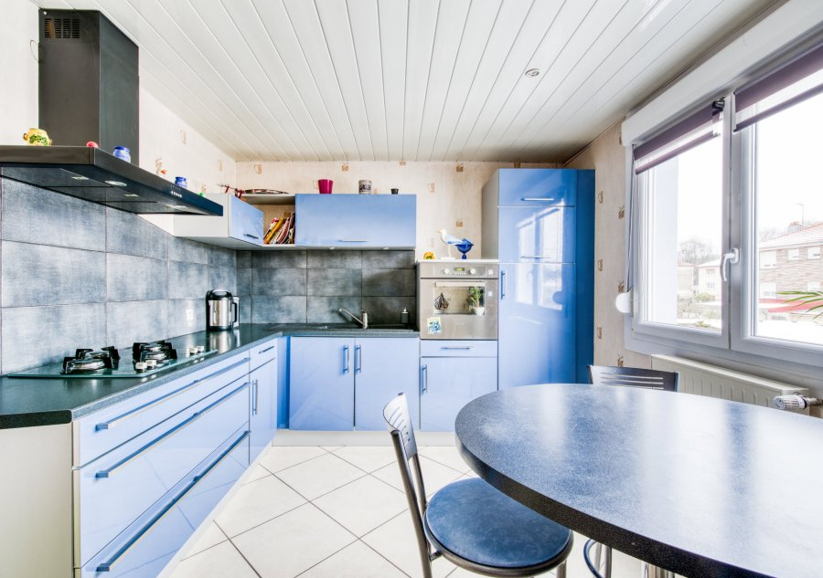 acheter maison 4 pièces 91.65 m² villerupt photo 1