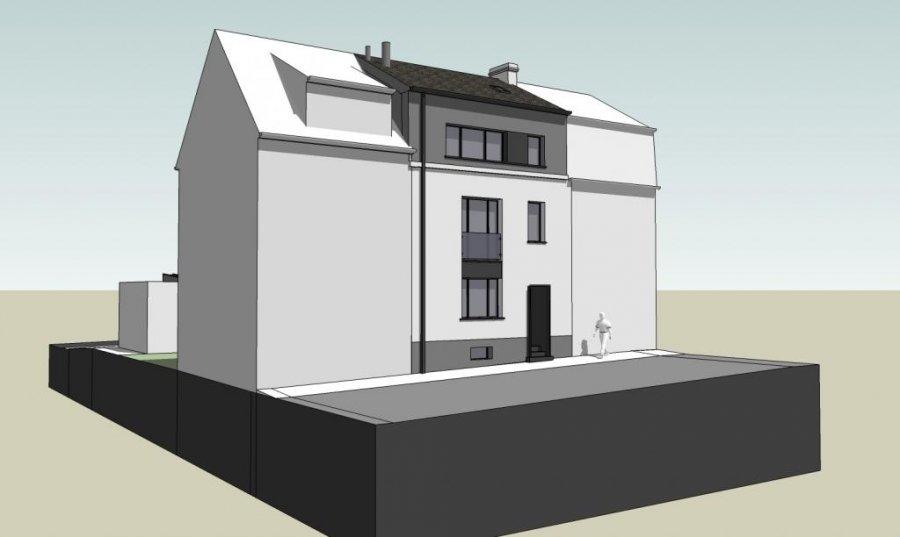 acheter maison mitoyenne 4 chambres 0 m² howald photo 4