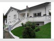 Villa zum Kauf 5 Zimmer in Petite-Rosselle - Ref. 5577739