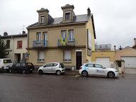 Immeuble de rapport à vendre F11 à Montigny-lès-Metz - Réf. 6626315
