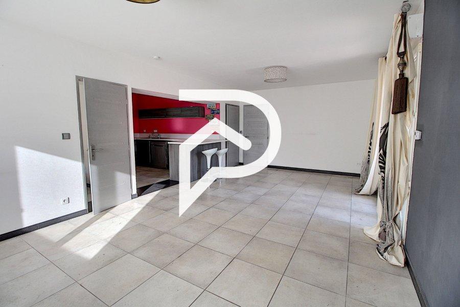 acheter appartement 3 pièces 76.64 m² sin-le-noble photo 2