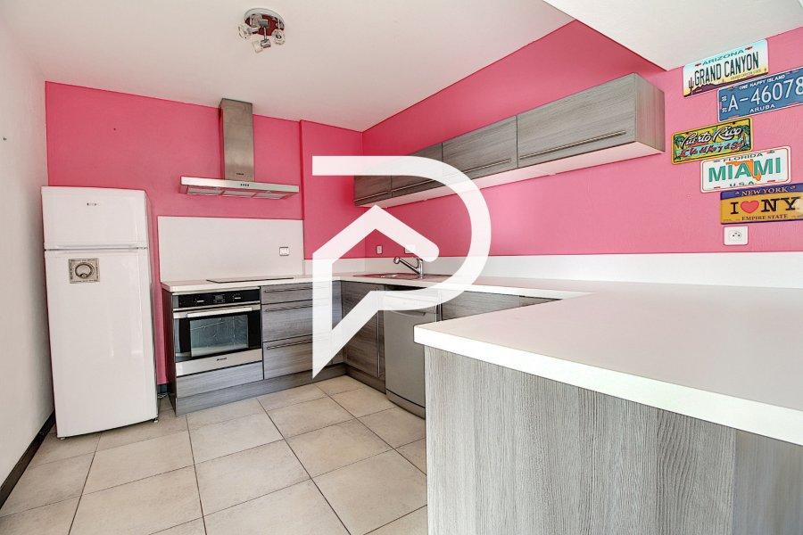 acheter appartement 3 pièces 76.64 m² sin-le-noble photo 1