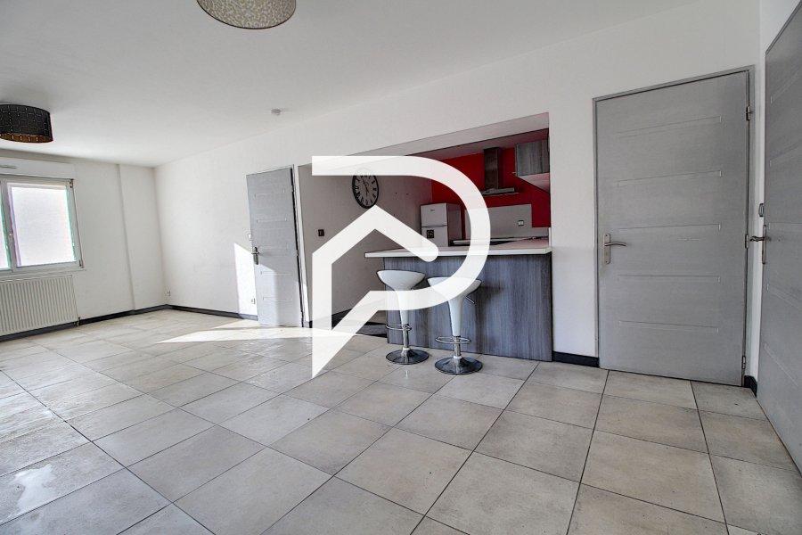 acheter appartement 3 pièces 76.64 m² sin-le-noble photo 4
