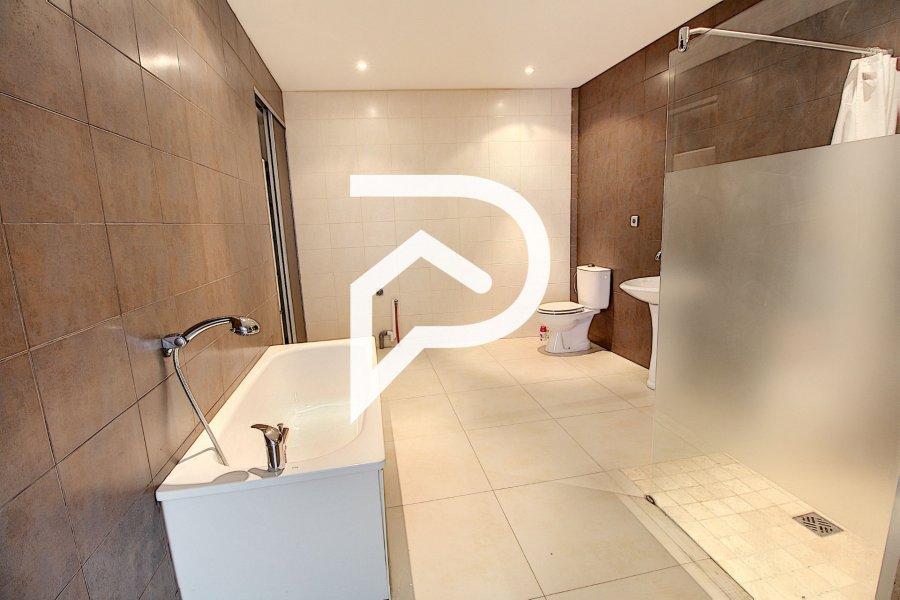 acheter appartement 3 pièces 76.64 m² sin-le-noble photo 3