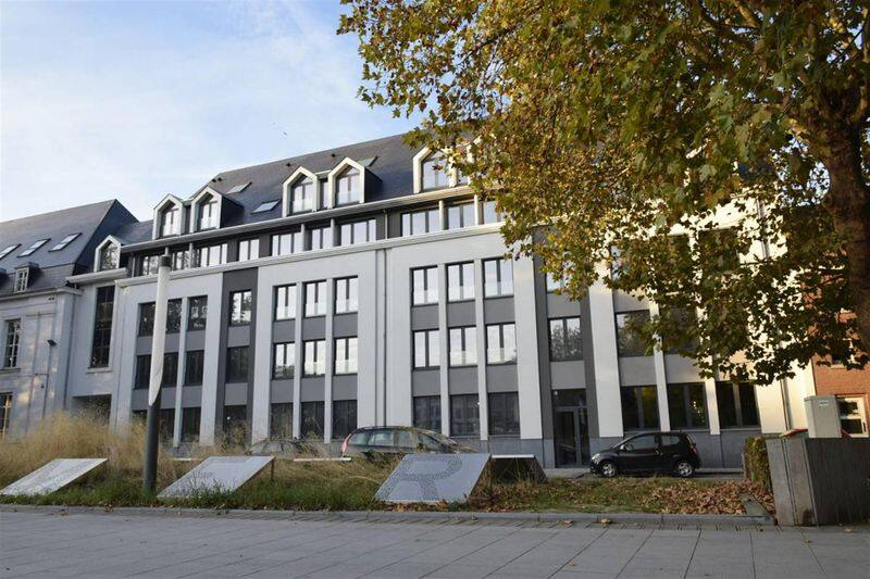 acheter appartement 0 pièce 166 m² tournai photo 4