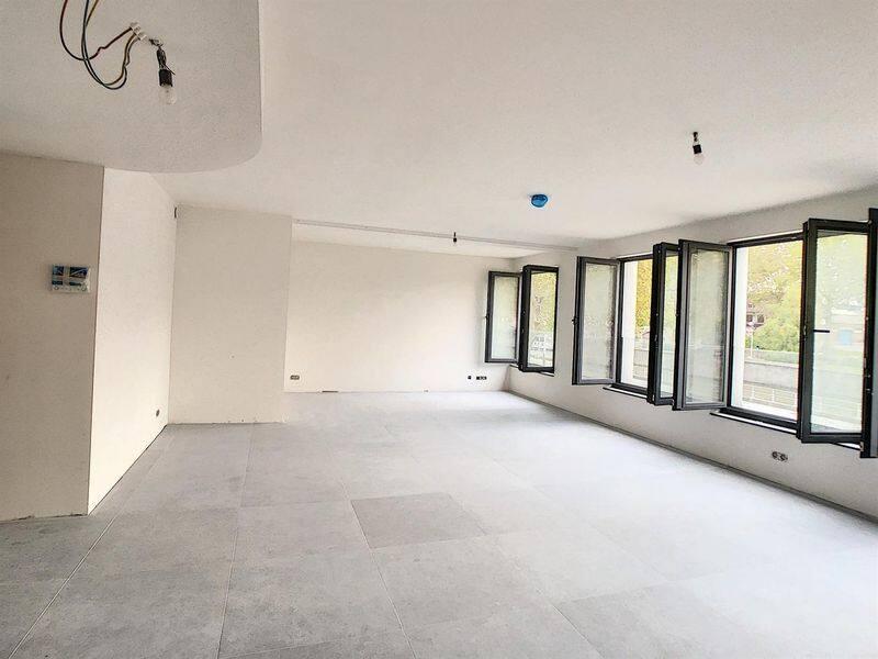acheter appartement 0 pièce 166 m² tournai photo 3