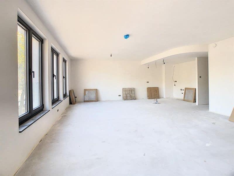 acheter appartement 0 pièce 166 m² tournai photo 1