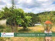 Maison à vendre 5 Pièces à Rehlingen-Siersburg - Réf. 6900747
