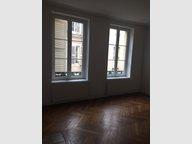 Appartement à louer F2 à Metz - Réf. 6642699