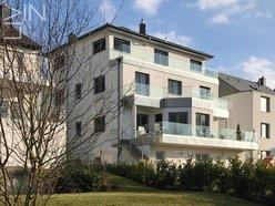 Maison à vendre 6 Chambres à Mamer - Réf. 5078027