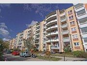 Wohnung zur Miete 3 Zimmer in Rostock - Ref. 5209099
