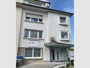 Bureau à louer à Luxembourg-Belair - Réf. 6523915