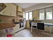 Terraced for sale 5 bedrooms in Luxembourg-Bonnevoie - Ref. 6917131
