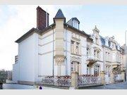 Appartement à louer 3 Chambres à Luxembourg-Centre ville - Réf. 6474763