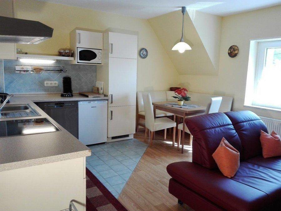 einfamilienhaus kaufen 16 zimmer 400 m² beckingen foto 5
