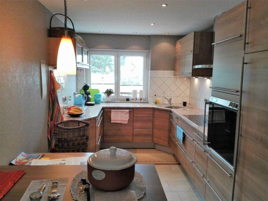 einfamilienhaus kaufen 16 zimmer 400 m² beckingen foto 3