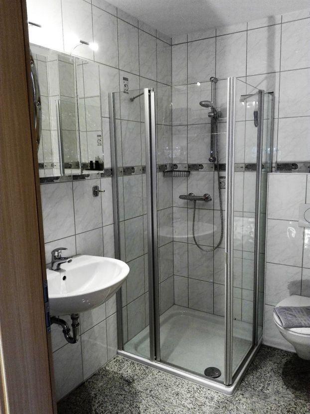 einfamilienhaus kaufen 16 zimmer 400 m² beckingen foto 6