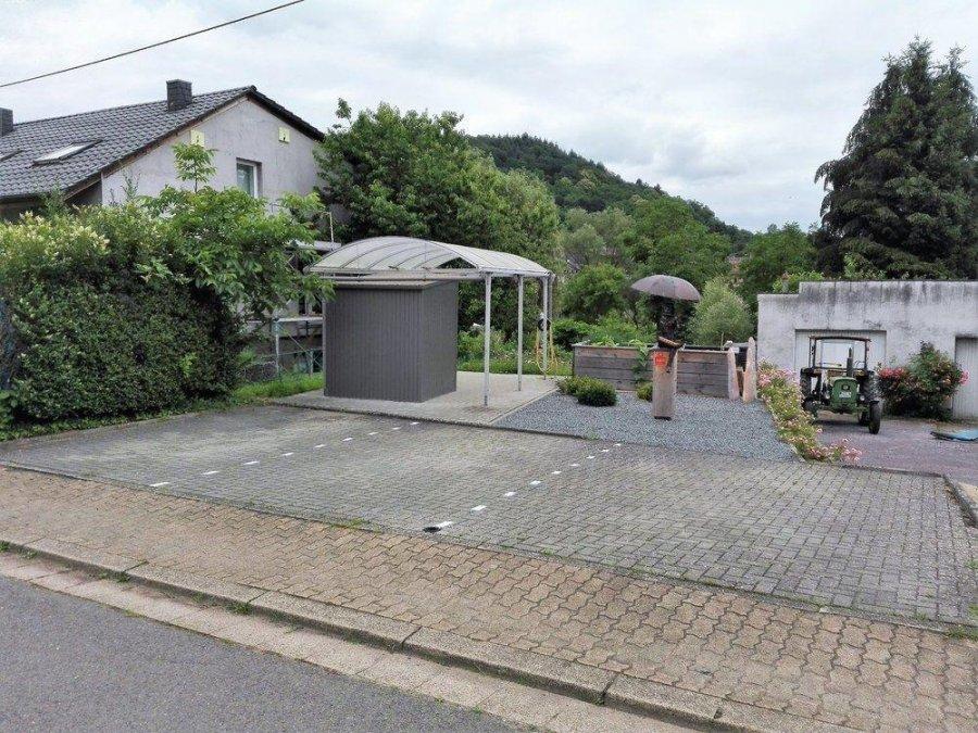einfamilienhaus kaufen 16 zimmer 400 m² beckingen foto 2
