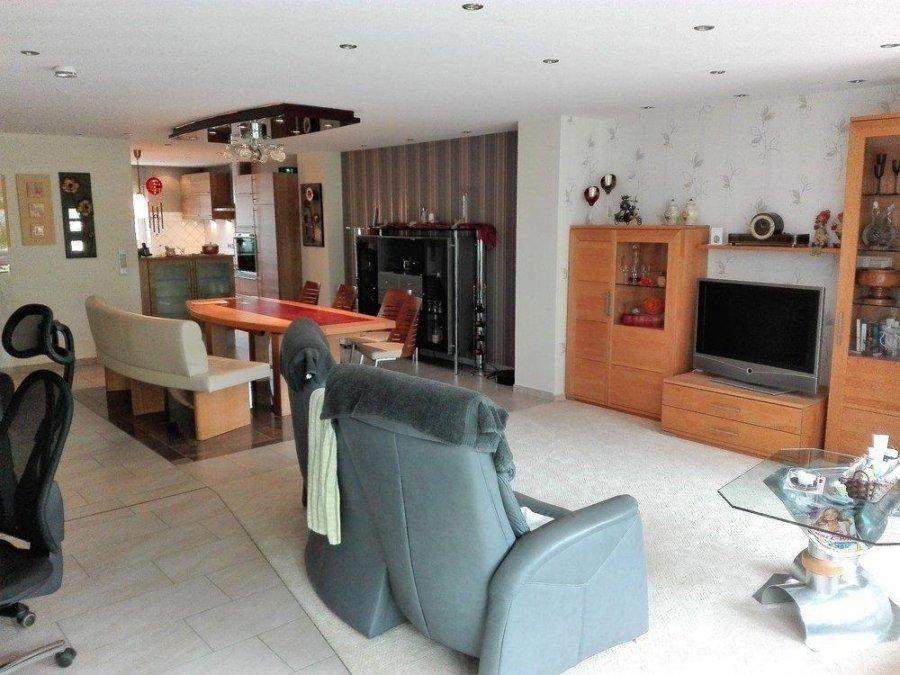 einfamilienhaus kaufen 16 zimmer 400 m² beckingen foto 4