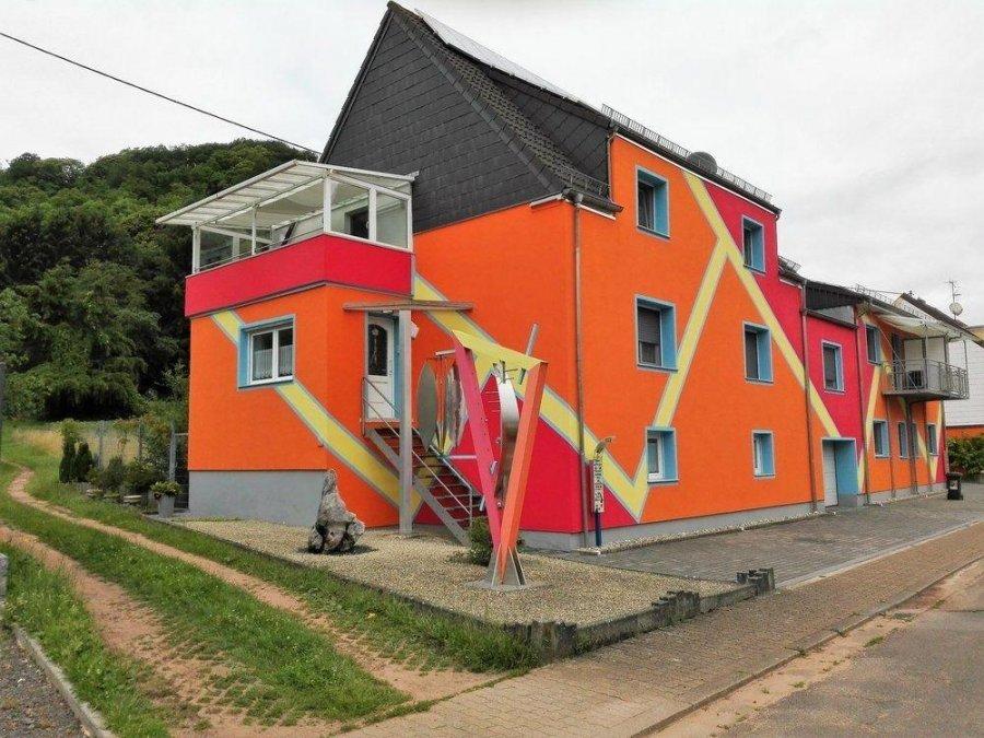 einfamilienhaus kaufen 16 zimmer 400 m² beckingen foto 1