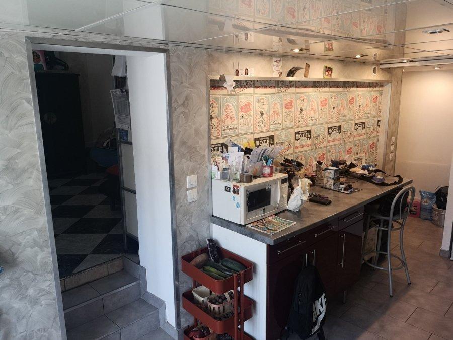 reihenhaus kaufen 5 zimmer 97 m² briey foto 3