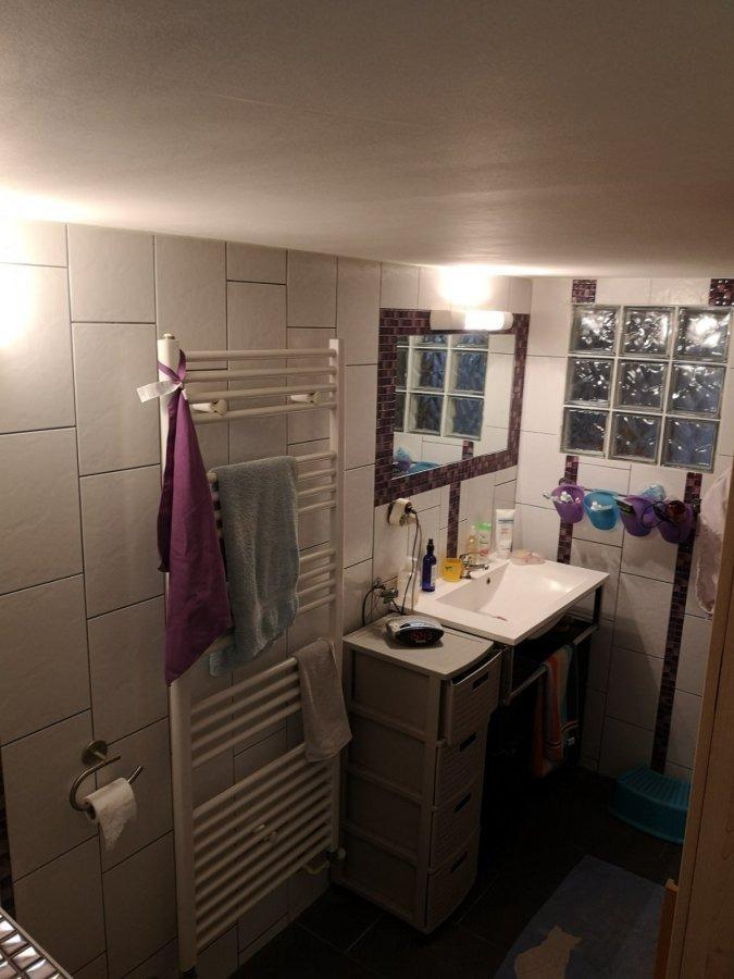 acheter maison mitoyenne 5 pièces 97 m² briey photo 4