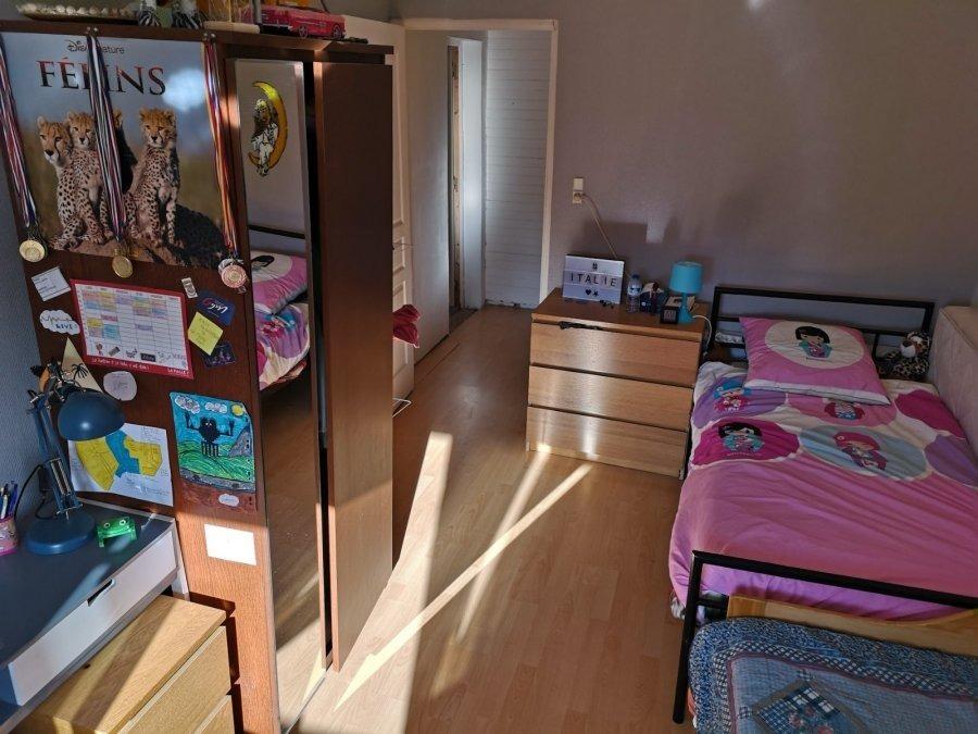 acheter maison mitoyenne 5 pièces 97 m² briey photo 7