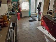 Maison mitoyenne à vendre F5 à Briey - Réf. 6216715
