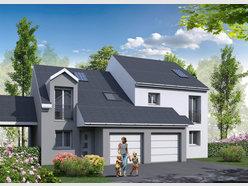 Maison à vendre F5 à Uckange - Réf. 5897227